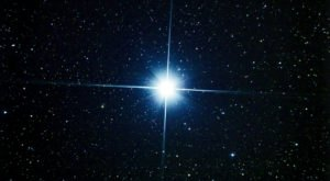 A Christmas Star Will Light Up The Louisiana Sky For The First Time In Centuries