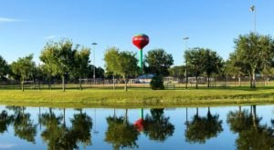 Take A Trip To Plant City, Florida Known As The Winter Strawberry Capital Of The World