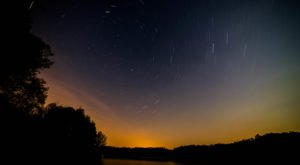 A Christmas Star Will Light Up The Pennsylvania Sky For The First Time In Centuries