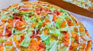 Follow The Lackawanna County Pizza Trail In Pennsylvania For A Tasty Adventure