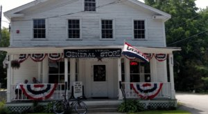 The Cutest And Quaintest General Store In America Is Actually Right Here In New Hampshire