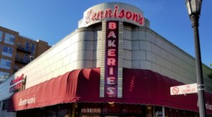 Bennison's Bakery Has Been Making Mouthwatering European Pastries In Illinois Since 1938