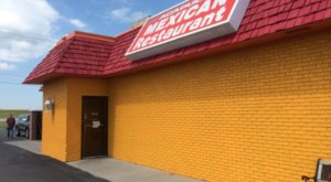 The Family-Owned Acapulco Mexican Restaurant In North Dakota Has The Tastiest Authentic Eats