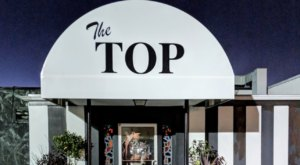 Treat Yourself To An Exceptional Dinner At The Top Steak House In Ohio