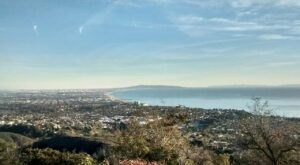 Take An Easy Loop Trail Past Some Of The Prettiest Scenery In Southern California On Temescal Canyon Trail