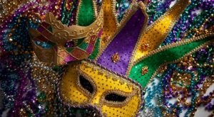 Find More Than 1,000 Beads At Mardi Gras Beads Factory, The Largest Discount Mardi Gras Bead Store In Louisiana