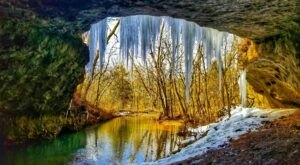 In 2021, Take These 12 Incredible Missouri Hikes, One For Each Month Of The Year