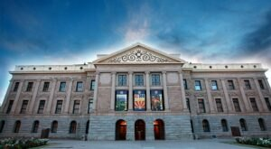 8 Little Known Museums In Arizona Where Admission Is Free