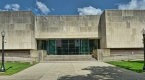 9 Little Known Museums In West Virginia Where Admission Is Free