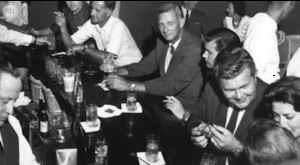 Biloxi, Mississippi Was Once A Resort Destination Known For Illegal Gambling, Bootleg Whiskey, And Great Music