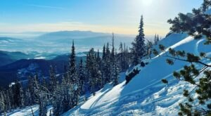A Trip To Montana Snowbowl Will Make Winter Your Favorite Season