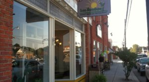 The Best Mexican Food Meal Of Your Life Awaits At Los Jacubes In Small-Town North Carolina