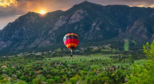 It's Official: Colorado Was Named One Of The Best Places To Retire In 2021