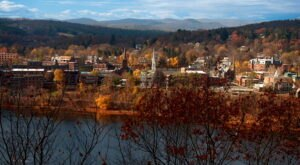 This Day Trip To Brattleboro Is One Of The Best You Can Take In Vermont