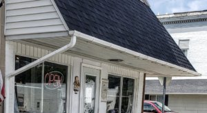 Country Charm Cafe In Ohio Is Just As Delicious And Delightful As It Sounds