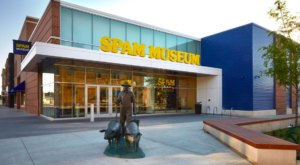 Every Minnesotan Should Visit The Spam Museum In Austin At Least Once