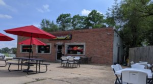 The Best Mexican Food Meal Of Your Life Awaits At Tres Toritos In Small-Town Missouri