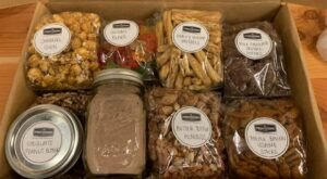 An Award-Winning, Sustainable Grocery Store, BD Provisions Is A Quaint Shop In Connecticut You Must Visit
