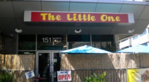 Takeout-Focused, The Little One Has Some Of Arizona's Most Authentic Mexican Food