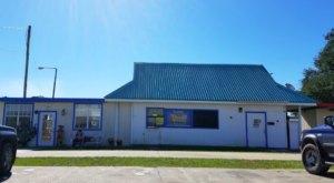 Tucked Away In An Unassuming Building, Tacos San Luis Serves The Tastiest Tacos In Louisiana