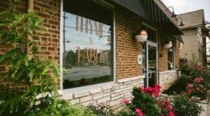 The Sides At Greater Cleveland's Thyme Table Are Deliciously Shareable