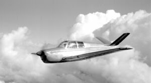A 1947 Airplane Crash Was A Devastating Accident For Oregonians