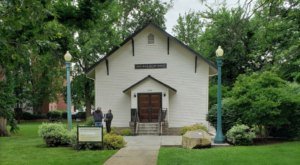 10 Little Known Museums In Idaho Where Admission Is Free