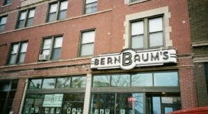 North Dakota's BernBaum's Bagel Shop Is Considered To Have Some Of The Best Bagels In The Country