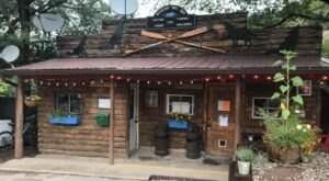 Rancho Del Rio May Be The Most Exciting And Unique Resort In Colorado