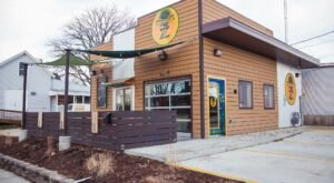 Taqueria Z Serves Mouthwatering Mexican Street Tacos In Illinois