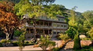 The 5 Best Mountain Resorts In North Carolina Will Make Any Vacation A Fantastic Experience