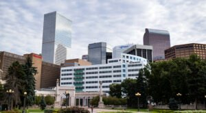 Colorado Is Officially One Of The Most Educated States In The Country