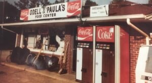 For More Than 40 Years, Paula & Odell's Has Served Up The Best Hot Sandwiches In Arkansas