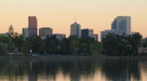 2 Colorado Towns Have Been Named Some Of The Most Affordable Places To Live In The West