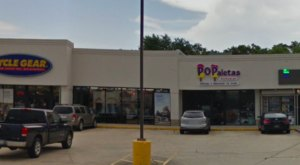 You've Got To Try The Mexican Popsicles From Popaletas In Louisiana