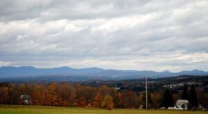 This Weekend Itinerary Is Perfect For Exploring Barre in Vermont