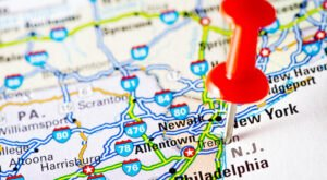 7 Ways You Can Always Spot Someone Is From New Jersey, No Matter Where They Are