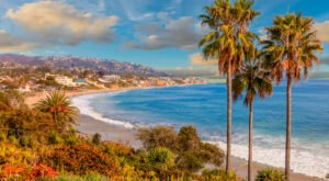 Here Are 10 Of The Most Dangerous Things You Can Say To A Southern Californian