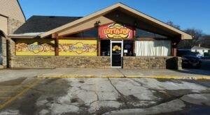 Munch On More Than 30 Super-Addictive Popcorn Flavors At Iowa's Own Lotta-Pop