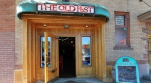 This Longtime Local Favorite Montana Restaurant Just Opened Under New Ownership