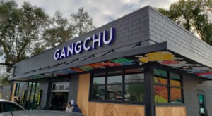 The New Korean-Style Chicken & Beer Joint In Florida, Gangchu Will Satisfy All Your Cravings