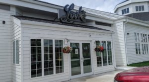 Since 1883, Look's Marketplace Has Been Serving Up A Huge Selection Of Food And Drinks To South Dakotans