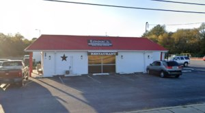 Emma's Family Restaurant Is A Delaware Dining Room Serving Comfort Food That Makes You Feel Right At Home