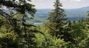 The Oldest State Park In New Hampshire Is A Beautiful Piece Of Living History