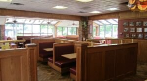 Home Of The Original Texas Hot Wieners, JK's Has Been A Favorite Connecticut Family Restaurant For Nearly 100 Years.