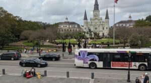 7 Things You Never Thought About Doing In New Orleans, But You Should