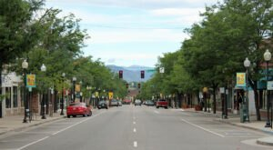 According To Safewise, These Are The 10 Safest Cities To Live In Colorado In 2021