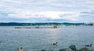 This Weekend Itinerary Is Perfect For Exploring Nyack in New York