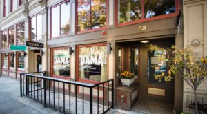 Stay In A Luxury Condo In Washington Wine Country At 51 East Main