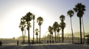 If You Know What These 9 Words Mean, You've Lived In Southern California For Far Too Long